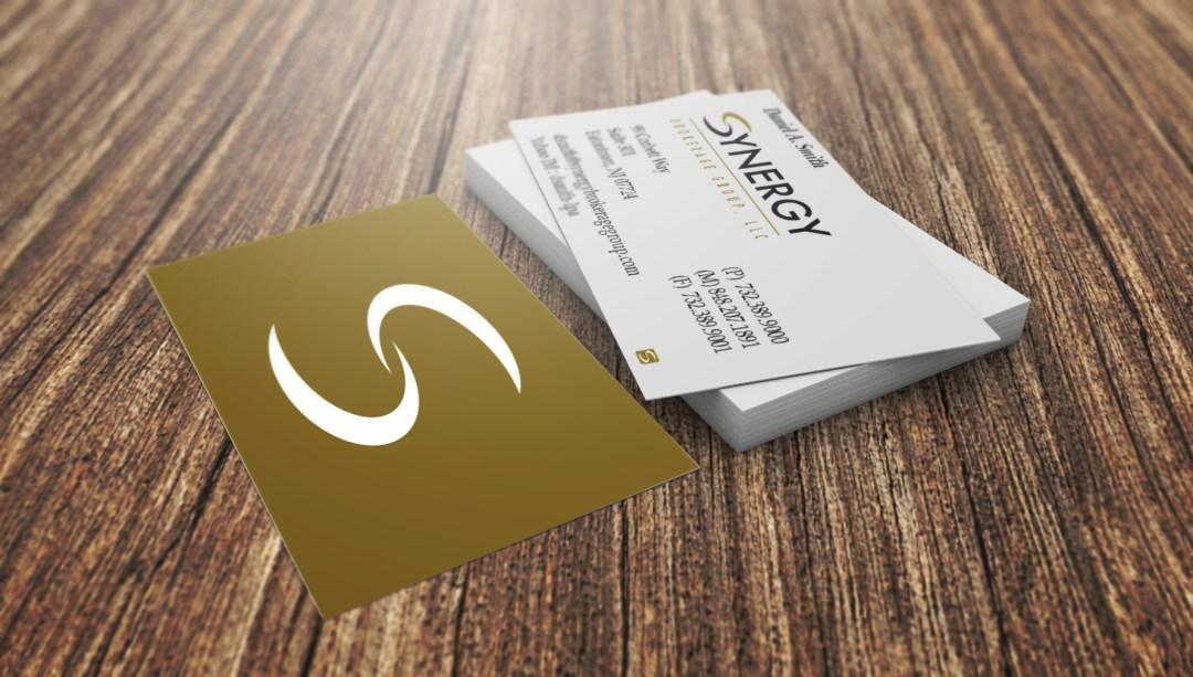 Synergy Brokerage Group