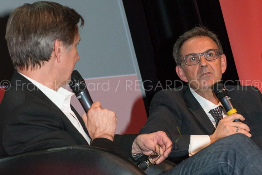 photographie de Franck Ribard - regard objectif - photographe événementiel Lyon - Grand Lyon Event