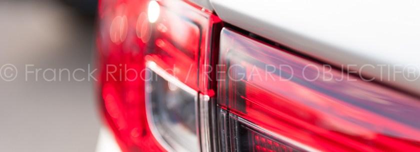 photographie de Franck Ribard - regard objectif - photographe d'illustration à Lyon - Lyons automobile