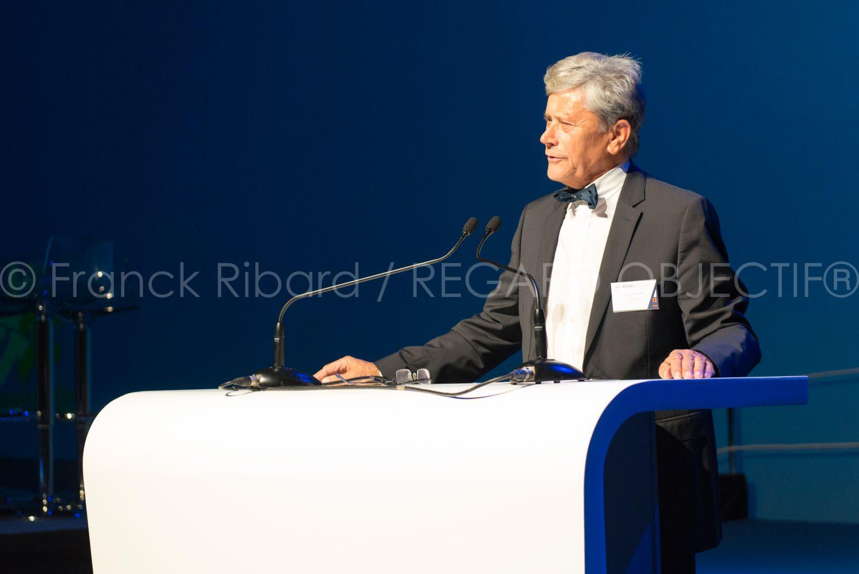 photographie de Franck Ribard - regard objectif - photographe événementiel Lyon - Assises Messidor