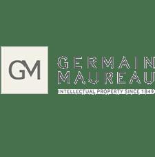 logo Germain et Maureau