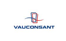 logo Vauconsant