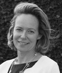 Claire de Caumont