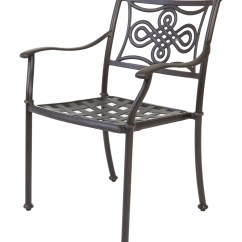 Outdoor Dining Chairs Stackable Ergonomic Chair Qualities 23 Unique Metal Patio With Cushions Pixelmari