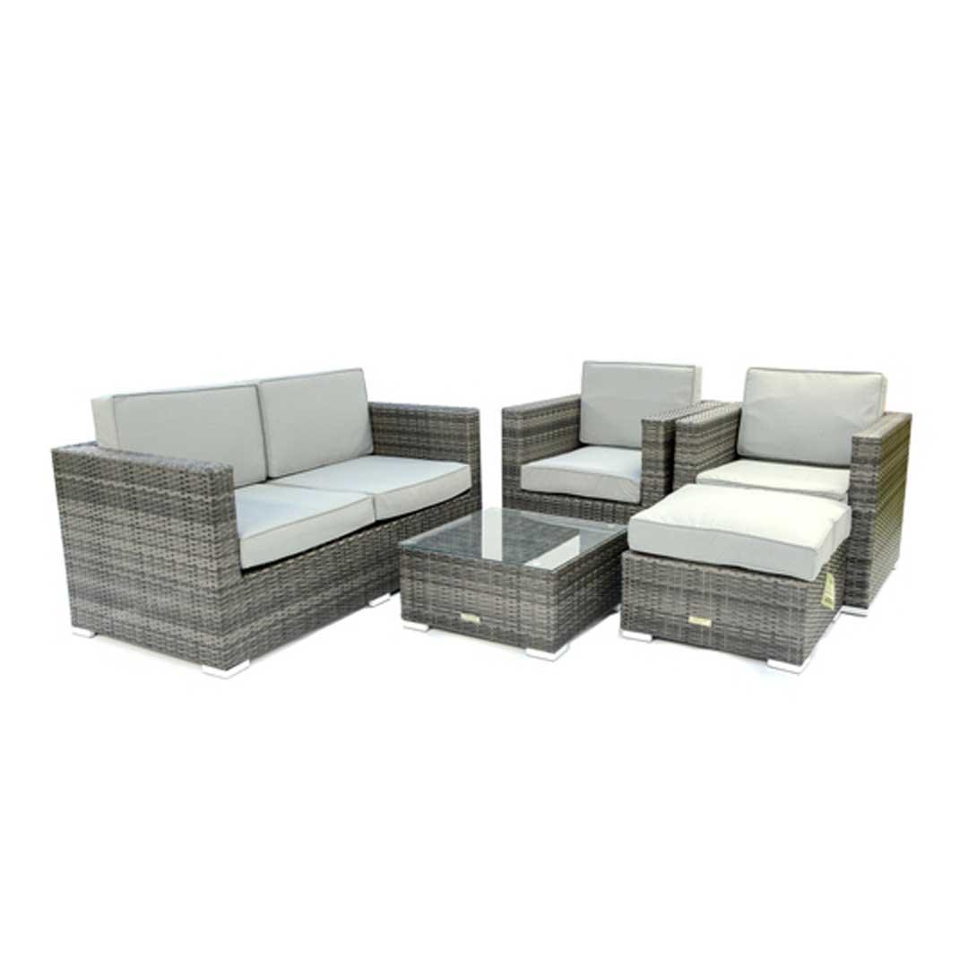 cane sofa set pictures tubular steel frame 4 seat outdoor rattan sets