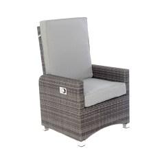 Grey Reclining Sofa Set Bed World Market Kensington Club Hb 6 Piece