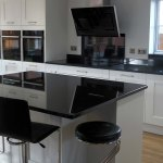 Most Popular Granite Colors For Garnering Your Kitchen Area