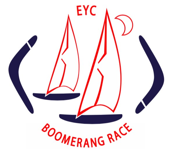 EYC Race Amp Paddleboard Race Annapolis Boat Rentals