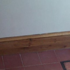 Corner Kitchen Sink Cabinet Update Your Cabinets Cabinetry Currently Available In The Regency ...