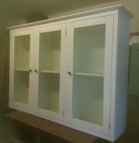 Kitchen Cabinetry currently available in the Regency ...