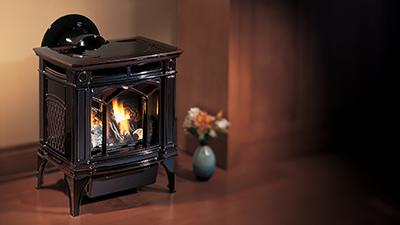 Did not come with stand for freestanding if i had decided. Freestanding Gas Stoves Gas Heating Stoves By Regency