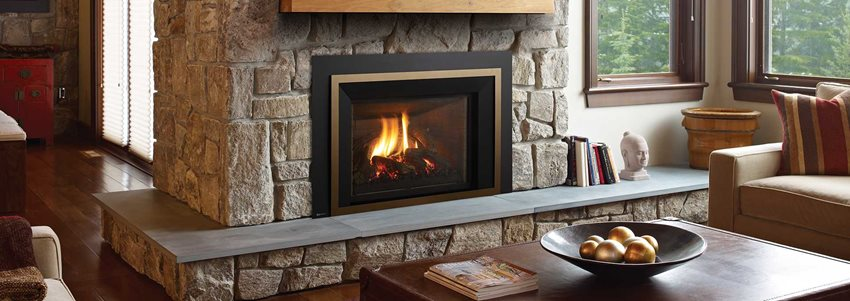 Top 11 Gas Fireplace Insert Trends of 2021