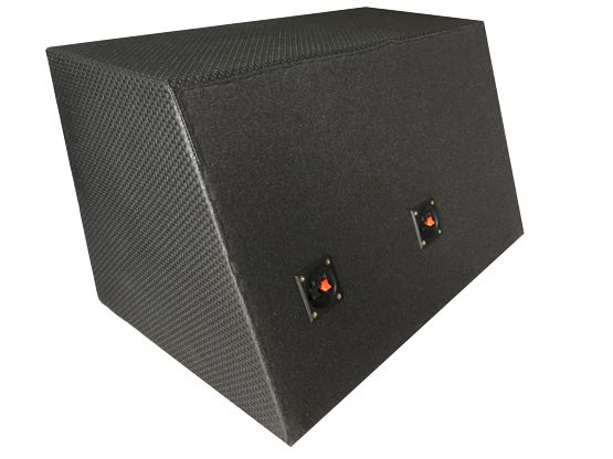 Box Trio Simples Costas