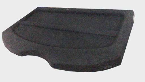 Cod 499 - Tampão Kicks Carpete