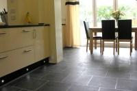 Karndean Flooring Kitchen  Floor Matttroy