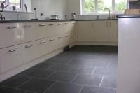 Da Vinci Karndean Flooring  Floor Matttroy