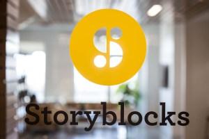 2017 storyblocks office 12 1 - 2017_storyblocks_office_12