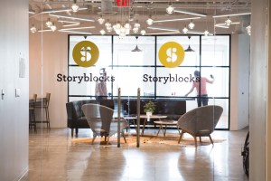 2017 storyblocks office 16 1 - 2017_storyblocks_office_16