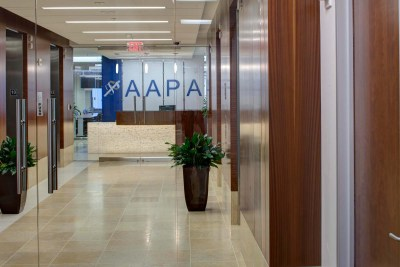 AAPA 13fl 0014