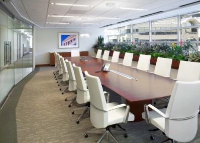 Conference Room v1