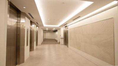 Exec Plaza-IMG_0033-300dpi