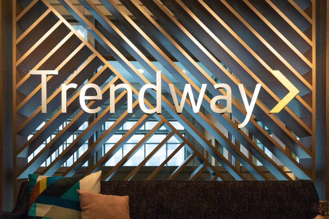 Trendway-DC-Showroom-Event-2