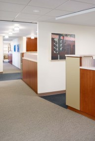 Work Stations v1