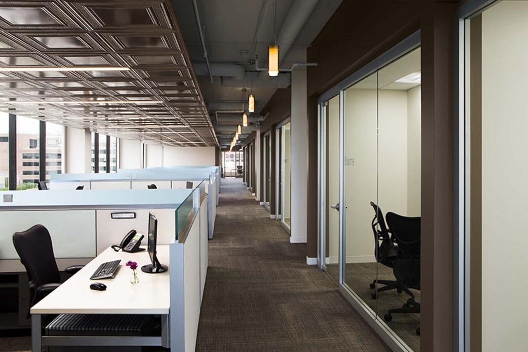 Work Stations v2