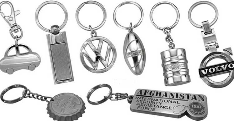 custom keychains we ll