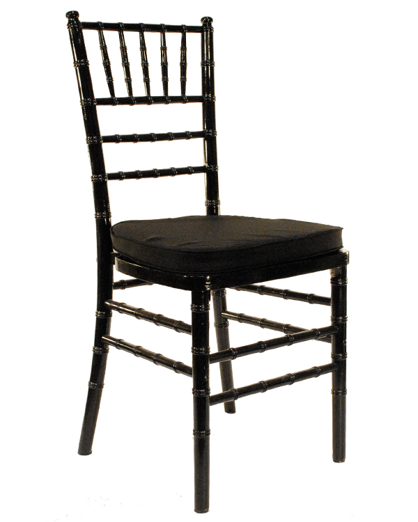 best chiavari chairs design chair online shop products regency party rental productions black