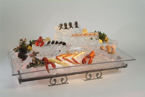 Products  Trays  Regency Party Rental  Productions
