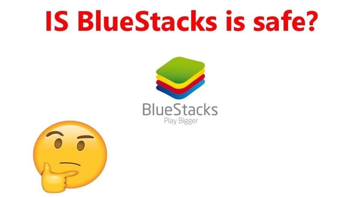 Download bluestacks on macbook pro