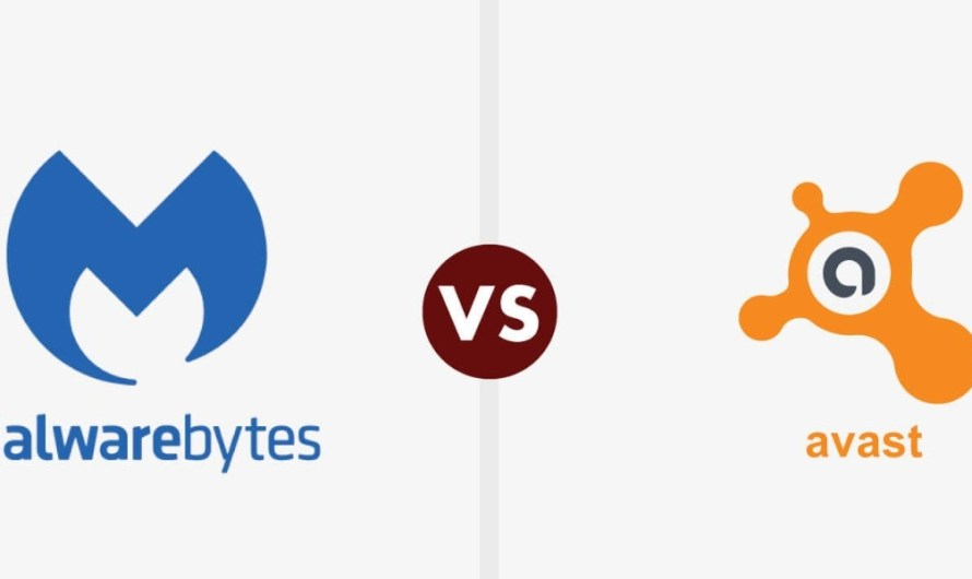 Malwarebytes VS Avast, Which One Is Better?
