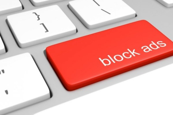 How to Block Hulu Ads