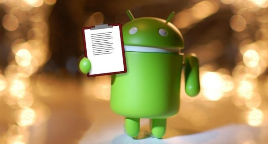 How to Clear Clipboard on Android in Easy Way