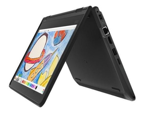 Lenovo ThinkPad 11e