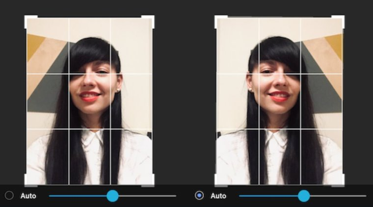 How to Flip an Image on iPhone