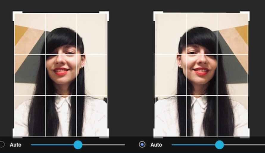How to Flip / Mirror an Image on iPhone for the Best Selfies