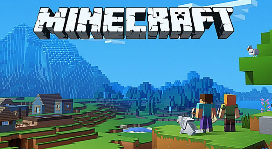 How to Allocate More RAM to a Minecraft Server