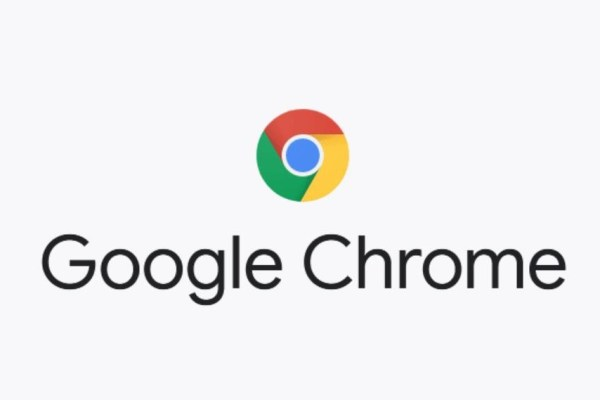 Chrome Keeps Opening Old Tabs