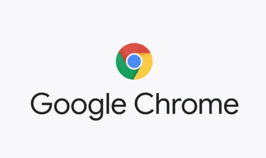 How to Stop Chrome Keeps Opening Old Tabs