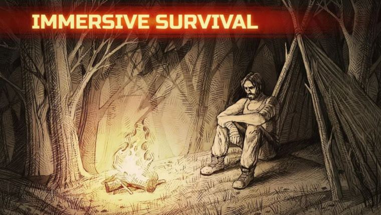 Best Survival Game for Android: Day R Survival – Apocalypse