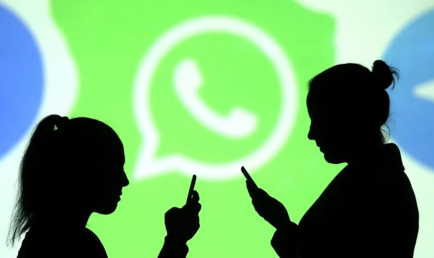 Is WhatsApp Safe? All You Need to Know About Its Security