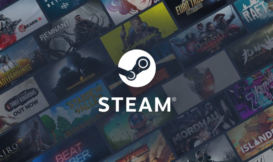 Steam Won't Open On Your Computer? 7 Ways To Fix It