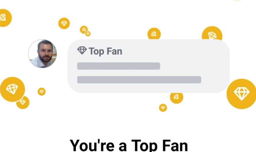 How Do You Become A Top Fan On Facebook Easily