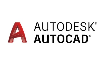Best Free AutoCAD Alternatives