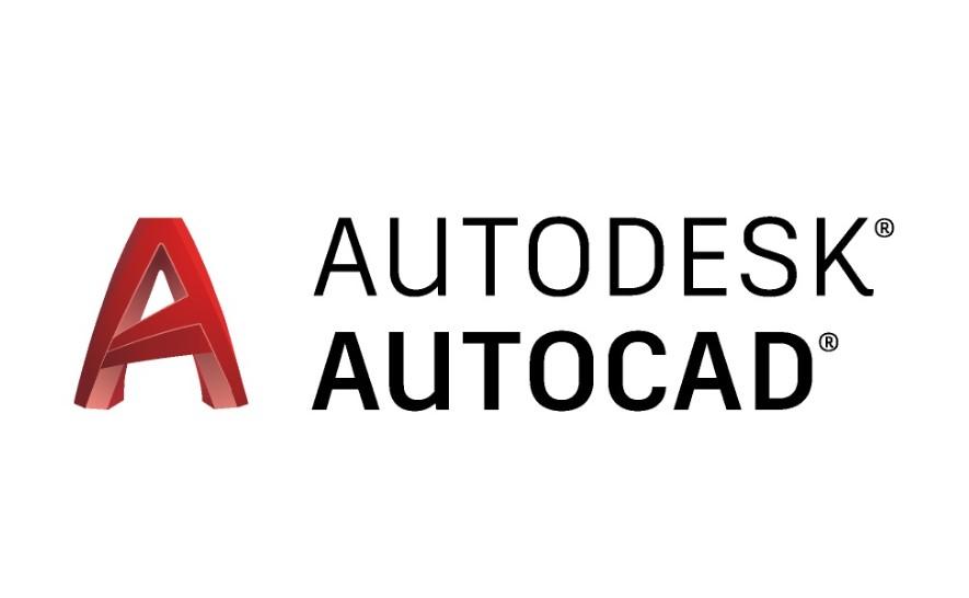 Best Free AutoCAD Alternatives