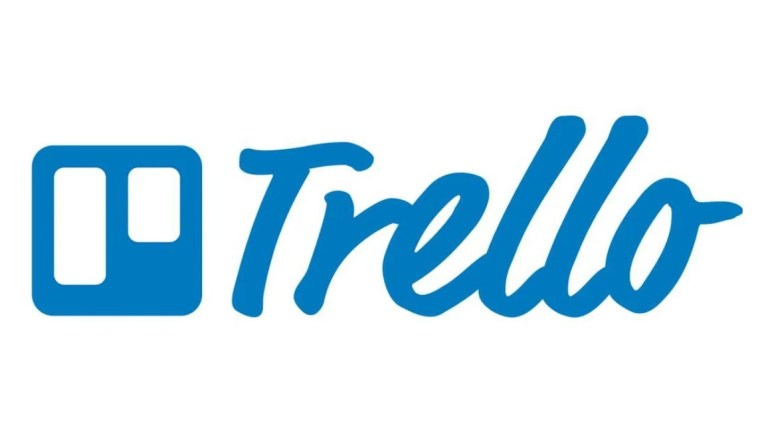 Best Trello Alternatives