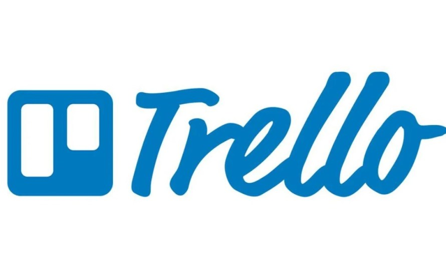 10 Best Trello Alternatives