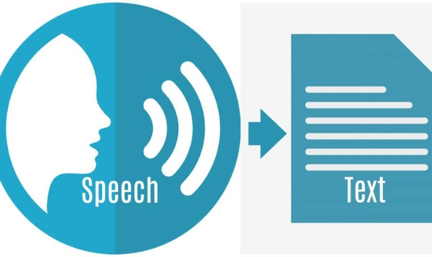 10 Best Speech to Text Apps for Android and iOS